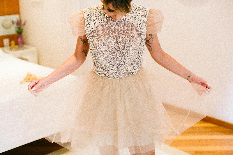 mini-wedding-ruella-16 Mini Wedding Ruella Bistro - Maria Clara + Bruno