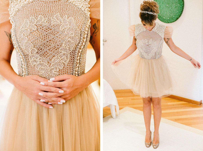 mini-wedding-ruella-17-1 Mini Wedding Ruella Bistro - Maria Clara + Bruno