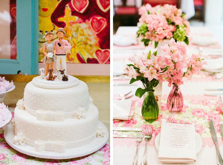 mini-wedding-ruella-22-1 Mini Wedding Ruella Bistro - Maria Clara + Bruno