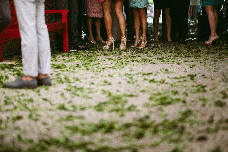 mini-wedding-ruella-30 Mini Wedding Ruella Bistro - Maria Clara + Bruno