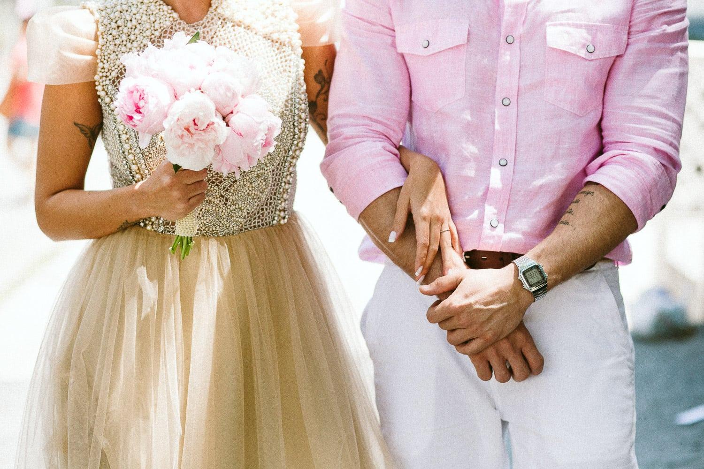 mini-wedding-ruella-31 Mini Wedding Ruella Bistro - Maria Clara + Bruno