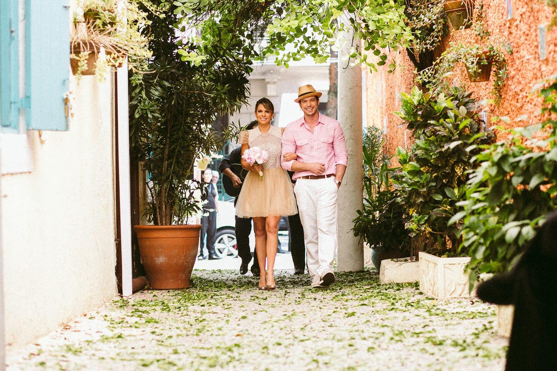 mini-wedding-ruella-32 Mini Wedding Ruella Bistro - Maria Clara + Bruno