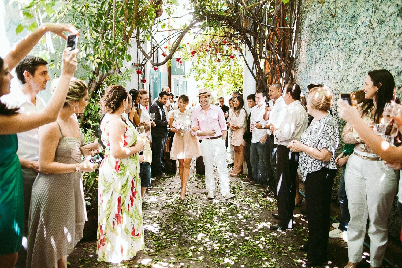 mini-wedding-ruella-34 Mini Wedding Ruella Bistro - Maria Clara + Bruno