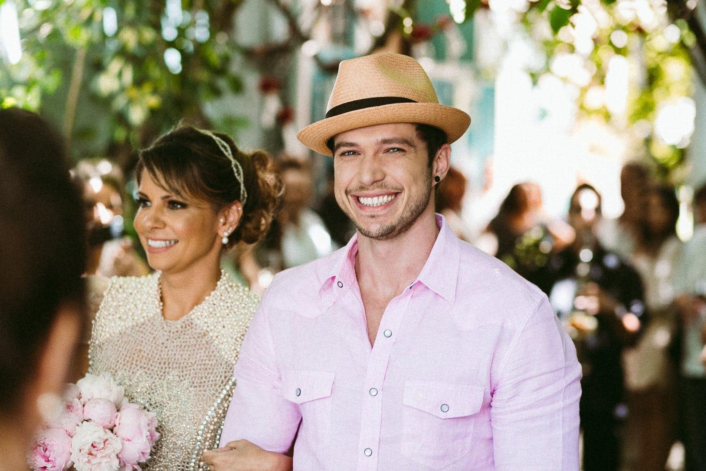 mini-wedding-ruella-35 Mini Wedding Ruella Bistro - Maria Clara + Bruno