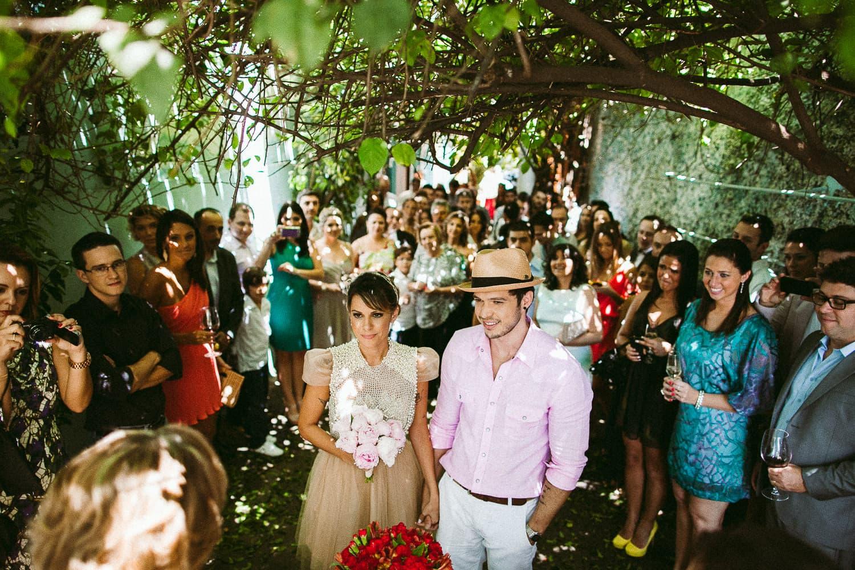 mini-wedding-ruella-37 Mini Wedding Ruella Bistro - Maria Clara + Bruno