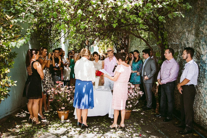 mini-wedding-ruella-38 Mini Wedding Ruella Bistro - Maria Clara + Bruno