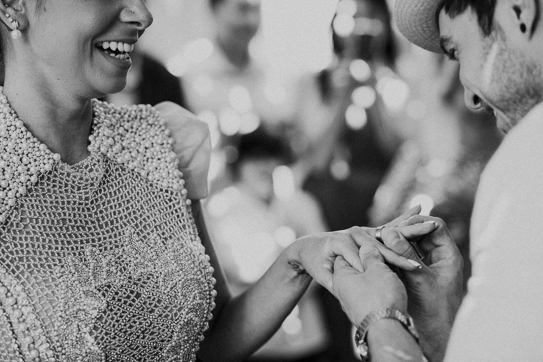 mini-wedding-ruella-40 Mini Wedding Ruella Bistro - Maria Clara + Bruno