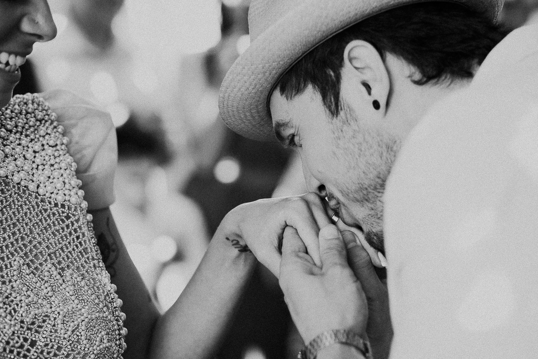 mini-wedding-ruella-41 Mini Wedding Ruella Bistro - Maria Clara + Bruno