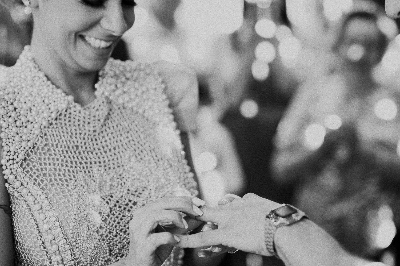 mini-wedding-ruella-42 Mini Wedding Ruella Bistro - Maria Clara + Bruno