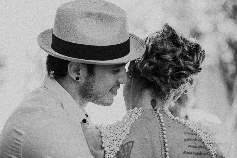 mini-wedding-ruella-43 Mini Wedding Ruella Bistro - Maria Clara + Bruno