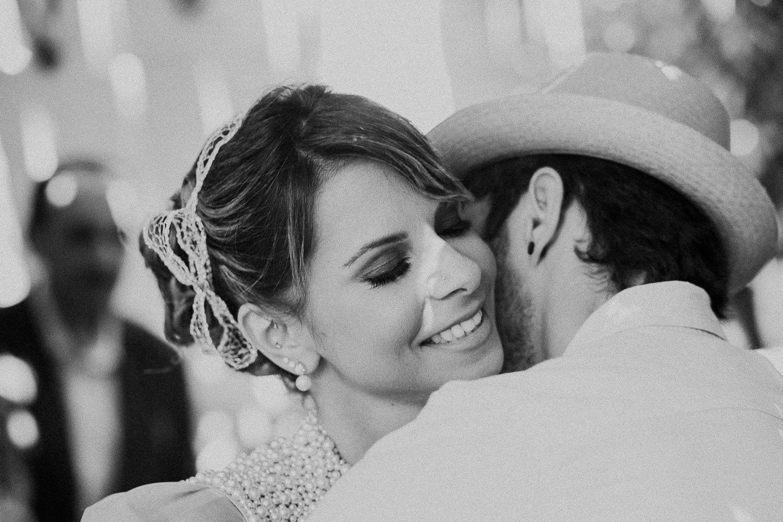 mini-wedding-ruella-44 Mini Wedding Ruella Bistro - Maria Clara + Bruno