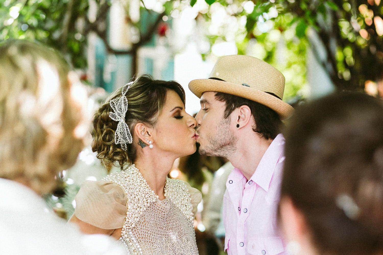mini-wedding-ruella-45 Mini Wedding Ruella Bistro - Maria Clara + Bruno