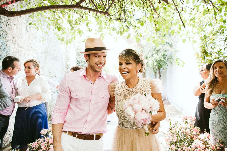 mini-wedding-ruella-46 Mini Wedding Ruella Bistro - Maria Clara + Bruno