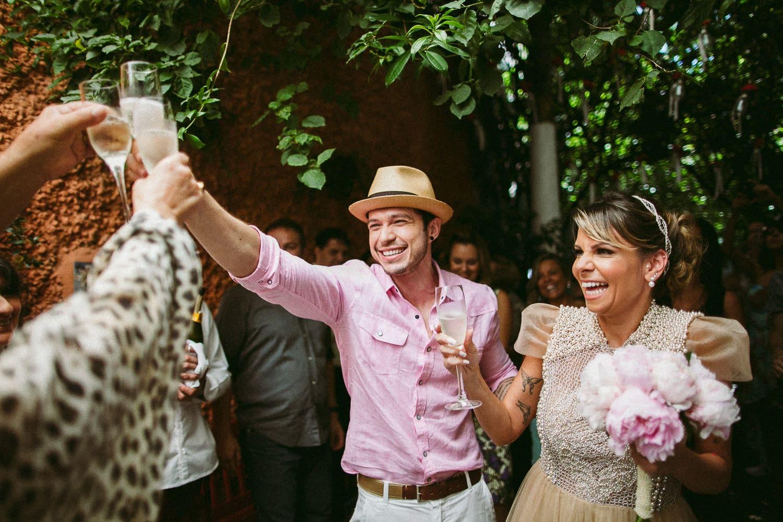 mini-wedding-ruella-47 Mini Wedding Ruella Bistro - Maria Clara + Bruno
