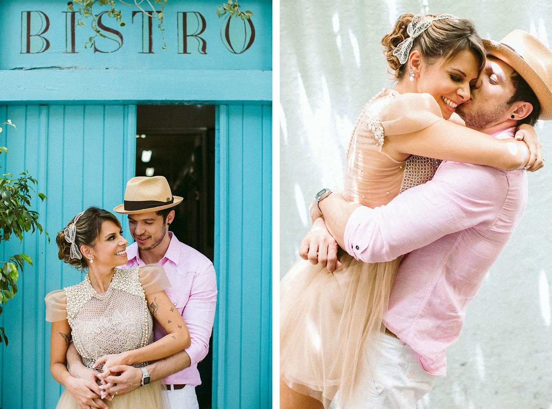 mini-wedding-ruella-50-1 Mini Wedding Ruella Bistro - Maria Clara + Bruno