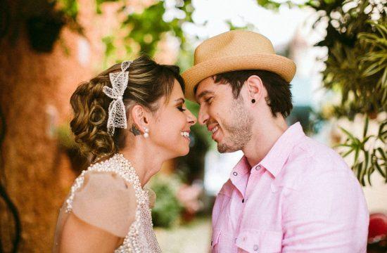 mini wedding ruella, mini wedding ruella bistro, mini wedding, ruella bistro, casamento ruella, casamento ruella bistro
