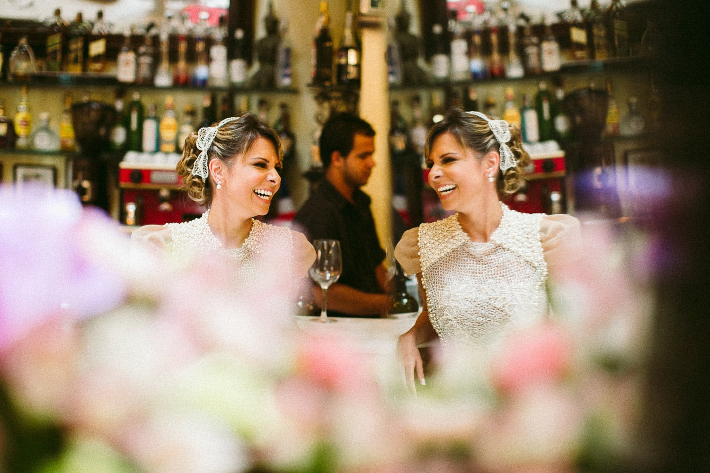 mini-wedding-ruella-53 Mini Wedding Ruella Bistro - Maria Clara + Bruno