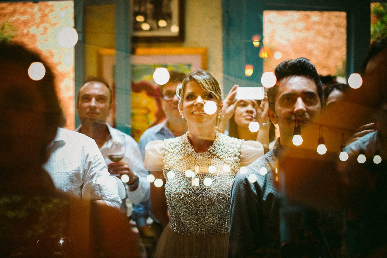 mini-wedding-ruella-57 Mini Wedding Ruella Bistro - Maria Clara + Bruno