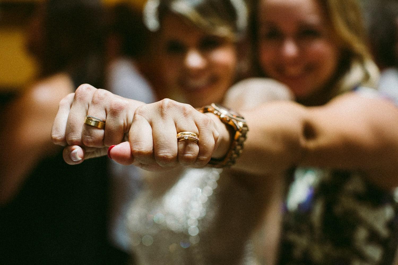 mini-wedding-ruella-59 Mini Wedding Ruella Bistro - Maria Clara + Bruno