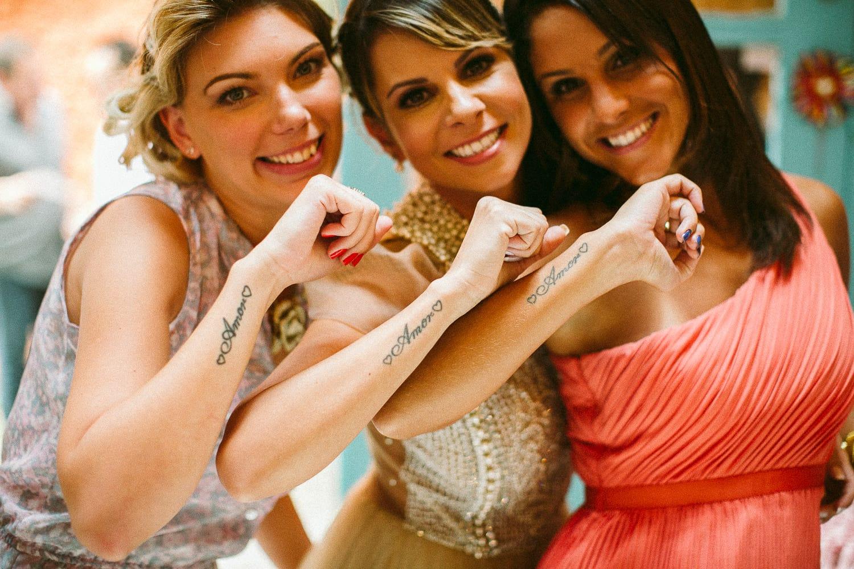 mini-wedding-ruella-60 Mini Wedding Ruella Bistro - Maria Clara + Bruno