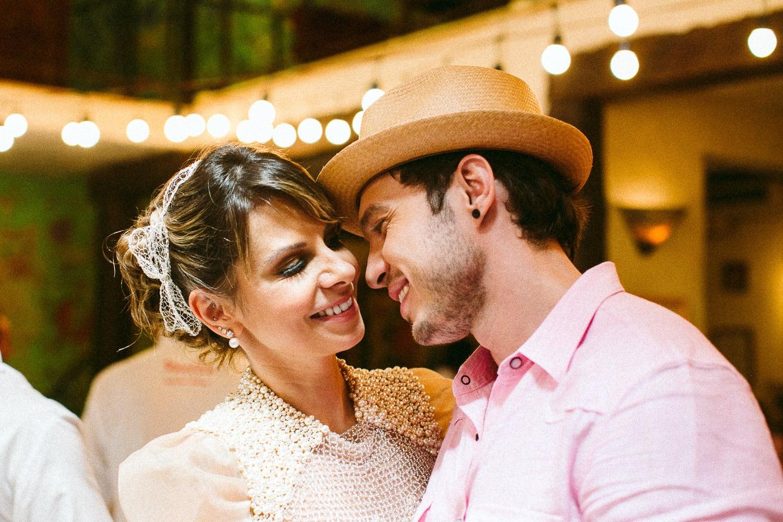 mini-wedding-ruella-62 Mini Wedding Ruella Bistro - Maria Clara + Bruno