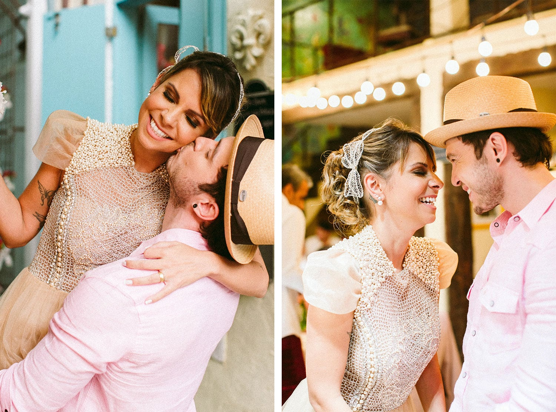 mini-wedding-ruella-63-1 Mini Wedding Ruella Bistro - Maria Clara + Bruno