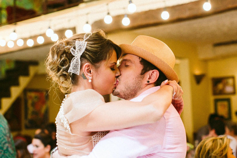 mini-wedding-ruella-65 Mini Wedding Ruella Bistro - Maria Clara + Bruno