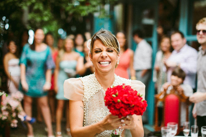 mini-wedding-ruella-66 Mini Wedding Ruella Bistro - Maria Clara + Bruno