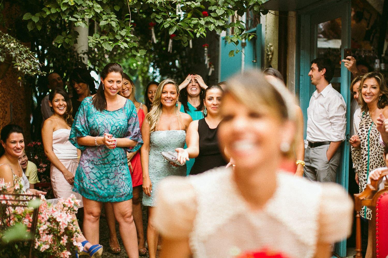 mini-wedding-ruella-67 Mini Wedding Ruella Bistro - Maria Clara + Bruno