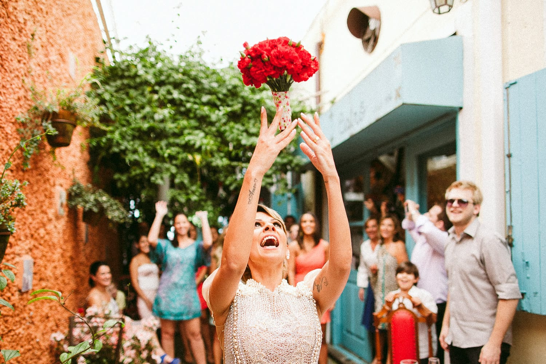 mini-wedding-ruella-68 Mini Wedding Ruella Bistro - Maria Clara + Bruno