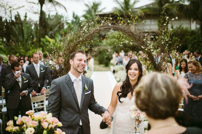 casamento na praia, casamento praia, fotos casamento praia, ilhabela, riviera, fotos ilhabela, casamento ilhabela, casamento riviera