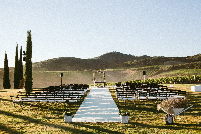 Destination Wedding Itália - Leticia + Daniel