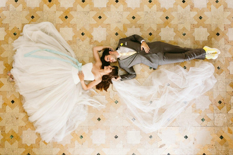 casamento palacio dos cedros, palacio dos cedros, fotos casamento palacio dos cedros, casamento palacio