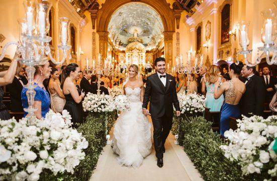 casamento nossa senhora do brasil, fotografo de casamento, nossa senhora do brasil, fotos casamento nossa senhora do brasil, paroquia nossa senhora do brasil, fotografia de casamento, casamento sp