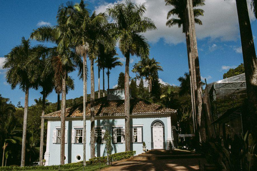fazenda-vila-rica-1-900x600 Casamento na Fazenda Vila Rica - Gabriela e Diego