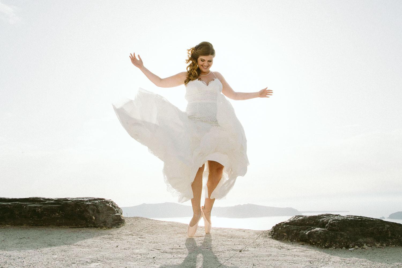 destination-wedding-santorini-12 Destination Wedding Santorini - Claudia + Sandro