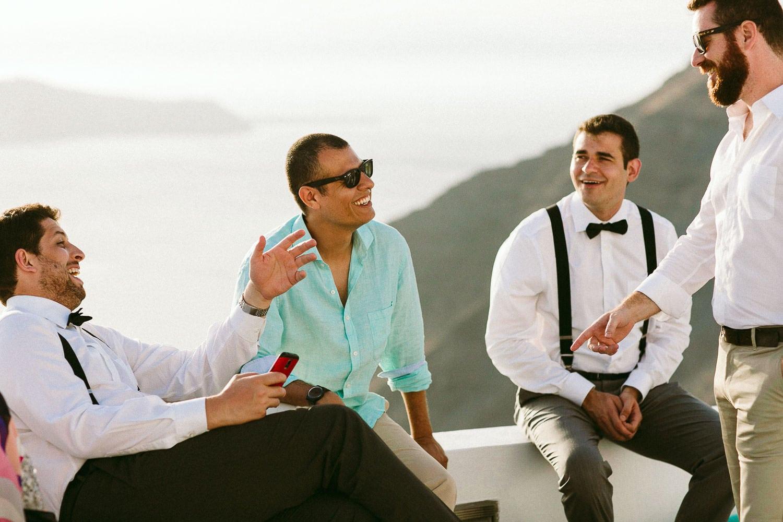 destination-wedding-santorini-13 Destination Wedding Santorini - Claudia + Sandro