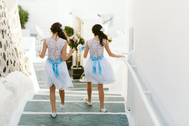 destination-wedding-santorini-14 Destination Wedding Santorini - Claudia + Sandro
