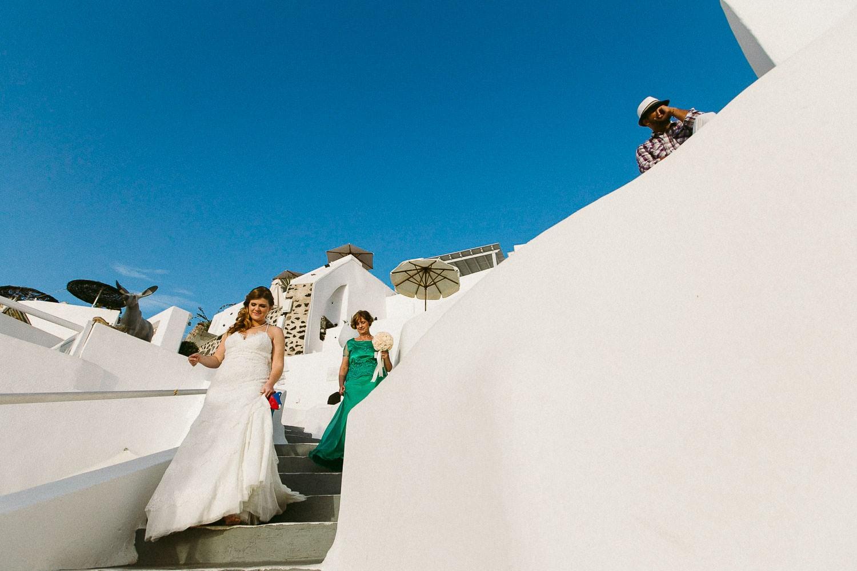 destination-wedding-santorini-15 Destination Wedding Santorini - Claudia + Sandro