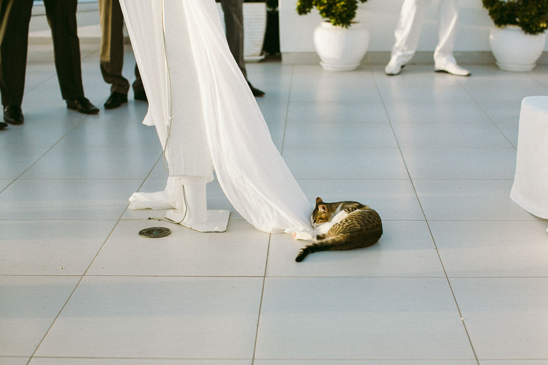 destination-wedding-santorini-16 Destination Wedding Santorini - Claudia + Sandro