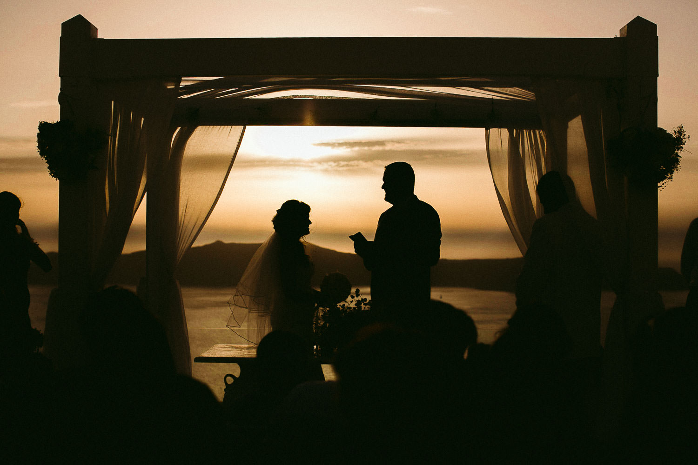destination-wedding-santorini-19 Destination Wedding Santorini - Claudia + Sandro