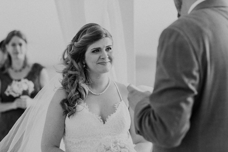 destination-wedding-santorini-20 Destination Wedding Santorini - Claudia + Sandro