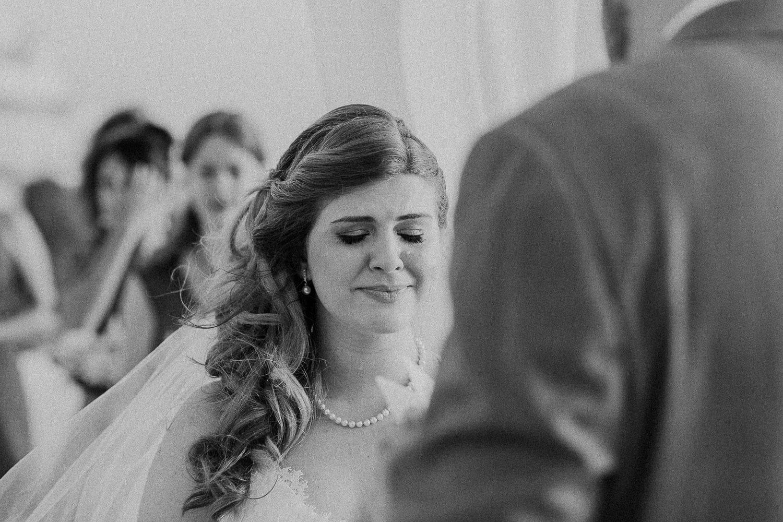 destination-wedding-santorini-21 Destination Wedding Santorini - Claudia + Sandro