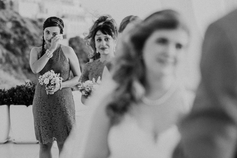 destination-wedding-santorini-22 Destination Wedding Santorini - Claudia + Sandro