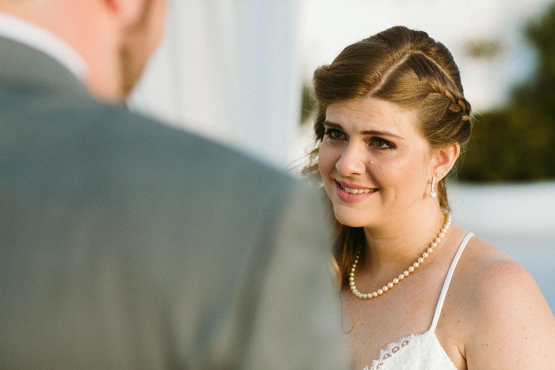 destination-wedding-santorini-23 Destination Wedding Santorini - Claudia + Sandro