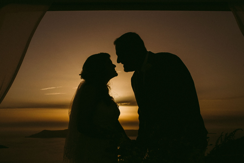 destination-wedding-santorini-25 Destination Wedding Santorini - Claudia + Sandro
