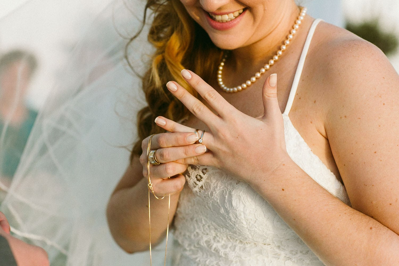 destination-wedding-santorini-26 Destination Wedding Santorini - Claudia + Sandro