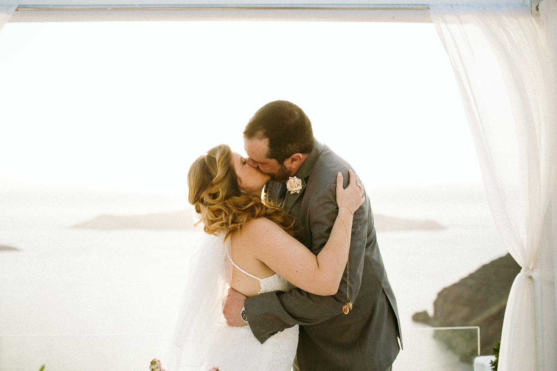 destination-wedding-santorini-27 Destination Wedding Santorini - Claudia + Sandro