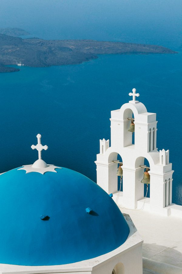 destination-wedding-santorini-3-600x900 Destination Wedding Santorini - Claudia + Sandro