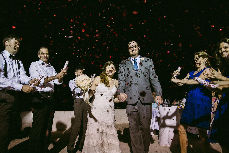 destination-wedding-santorini-32 Destination Wedding Santorini - Claudia + Sandro